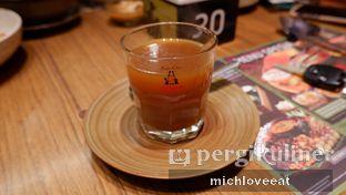 Foto 4 - Makanan di Sate Khas Senayan oleh Mich Love Eat