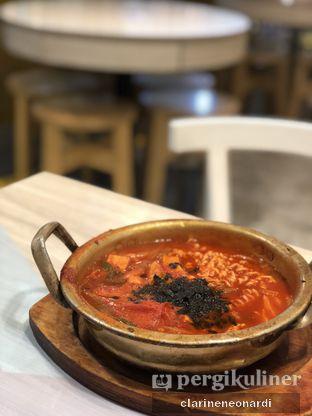 Foto 2 - Makanan di Patbingsoo oleh Clarine  Neonardi   @clayfoodjourney