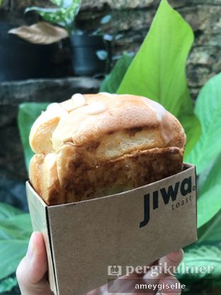Foto review Jiwa Toast oleh Hungry Mommy 4