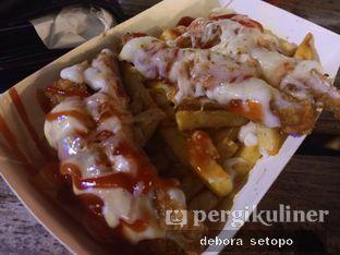 Foto 3 - Makanan di Batas Langit oleh Debora Setopo