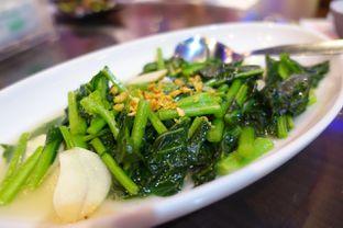 Foto 3 - Makanan di Sari Laut Jala Jala oleh iminggie