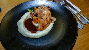 Foto 1 - Makanan di Porto Bistreau - Nara Park oleh Gabriel Febrianto