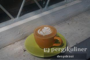 Foto - Makanan di Coffeelense oleh Makan Mulu