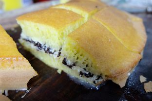 Foto 2 - Makanan di Martabak Bangka AAA oleh Yuni