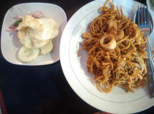Foto 2 - Makanan di Kedai Aceh Cie Rasa Loom oleh Nida Khairunnisa