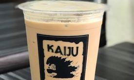 Kaiju Coffee