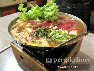 Foto 4 - Makanan di Double Pots oleh Sillyoldbear.id