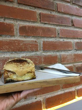 Foto 10 - Makanan di Mula Coffee House oleh Yohanacandra (@kulinerkapandiet)