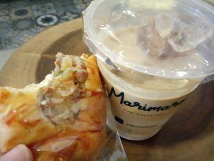 Foto 5 - Makanan di Marimaro oleh Ester Cindy Keintjem