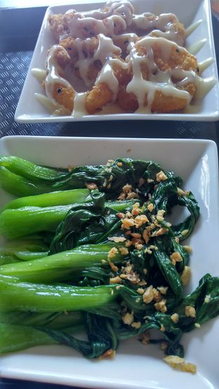Foto 2 - Makanan di Serba Food oleh Yanni Karina