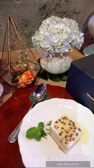 Foto 145 - Makanan di Bunga Rampai oleh Mich Love Eat