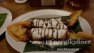 Foto 6 - Makanan di Gerobak Betawi oleh Mich Love Eat
