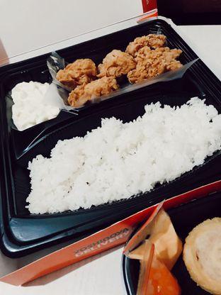 Foto 3 - Makanan di Yoshinoya oleh Margaretha Helena #Marufnbstory