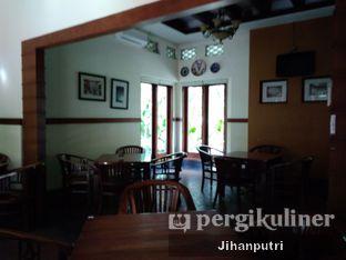Foto 4 - Interior di Kedai Nyonya Rumah oleh Jihan Rahayu Putri