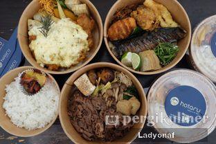 Foto review Hotaru Deli oleh Ladyonaf @placetogoandeat 4