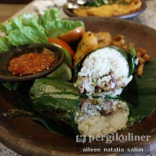 Foto review Rempah Sunda oleh @NonikJajan  2