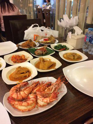 Foto 1 - Makanan di Sari Ratu oleh Elvira Sutanto