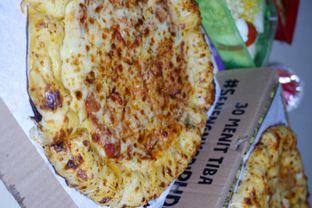 Foto 13 - Makanan di Pizza Hut Delivery (PHD) oleh yudistira ishak abrar