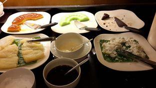 Foto 6 - Makanan di Hanamasa oleh Olivia @foodsid