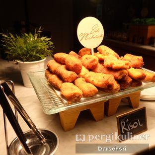Foto 16 - Makanan di Harlow oleh Darsehsri Handayani