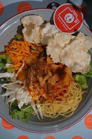 Foto 10 - Makanan di Gopek Restaurant oleh yudistira ishak abrar