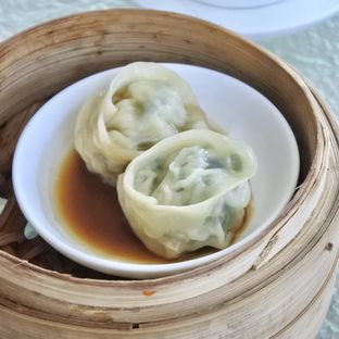Foto 8 - Makanan di Tian Jing Lou - Hotel InterContinental Bandung Dago Pakar oleh Andrika Nadia