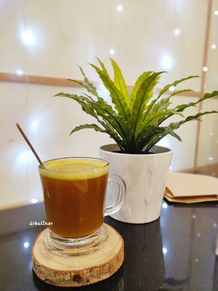 Foto review Cafe Phyto Organic oleh Devi Renat 4