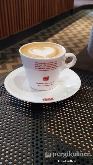Foto 9 - Makanan di Anomali Coffee oleh UrsAndNic