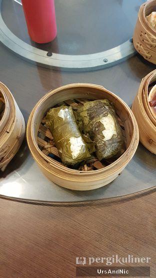 Foto 2 - Makanan di Imperial Chinese Restaurant oleh UrsAndNic