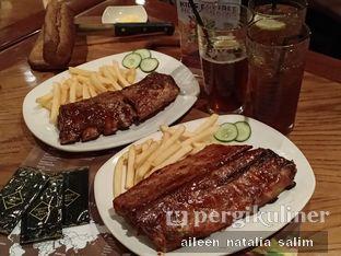 Foto - Makanan di Outback Steakhouse oleh @NonikJajan
