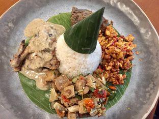 Foto 3 - Makanan di Mendjangan oleh tio.mimi