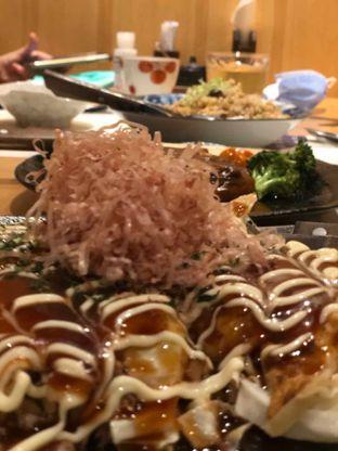 Foto 2 - Makanan di Furusato Izakaya oleh afifalfarizi