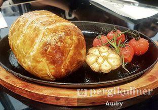 Foto 3 - Makanan di Porto Bistreau oleh Audry Arifin @thehungrydentist