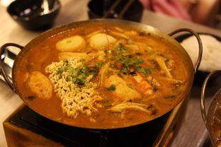 Foto 1 - Makanan di Double Pots oleh Prajna Mudita