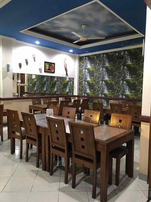 Foto 7 - Interior di RM Minang Saiyo oleh yudistira ishak abrar