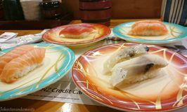 Ippeke Komachi