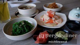 Foto 36 - Makanan di Sushi Itoph oleh Mich Love Eat