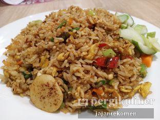 Foto 1 - Makanan di Solaria oleh Jajan Rekomen