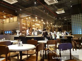 Foto review Pison oleh Ladyonaf @placetogoandeat 8