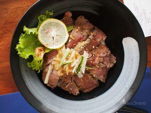 Foto 3 - Makanan di Musouya - Hotel New Sany Rosa oleh social_bandits the big fat eater