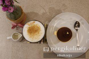 Foto review Hara - Kollektiv Hotel oleh nlieharja  1