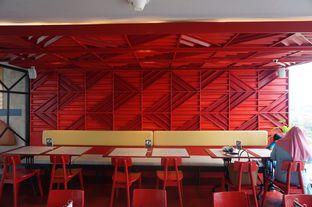 Foto 19 - Makanan di Steak Hotel by Holycow! oleh yudistira ishak abrar