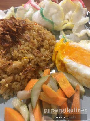 Foto review Street Food Box oleh Rinia Ranada 3
