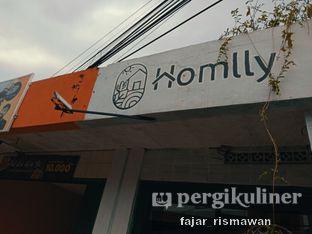 Foto review Homlly oleh Fajar   @tuanngopi  7