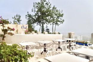Foto review Orofi Cafe oleh Andrika Nadia 7
