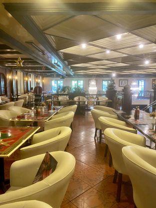 Foto 3 - Interior di Gandy Steak House & Bakery oleh Andrika Nadia