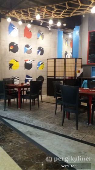 Foto 7 - Interior di Tuan Rumah oleh Selfi Tan