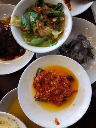 Foto 1 - Makanan di RM Pagi Sore oleh Eka M. Lestari