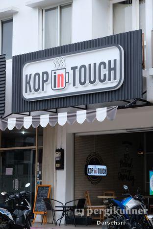Foto review Kop in Touch oleh Darsehsri Handayani 8