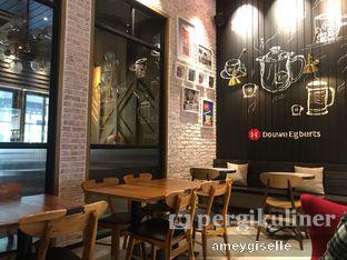 Foto 3 - Interior di Douwe Egberts oleh Hungry Mommy